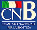 logo_cnb.gif