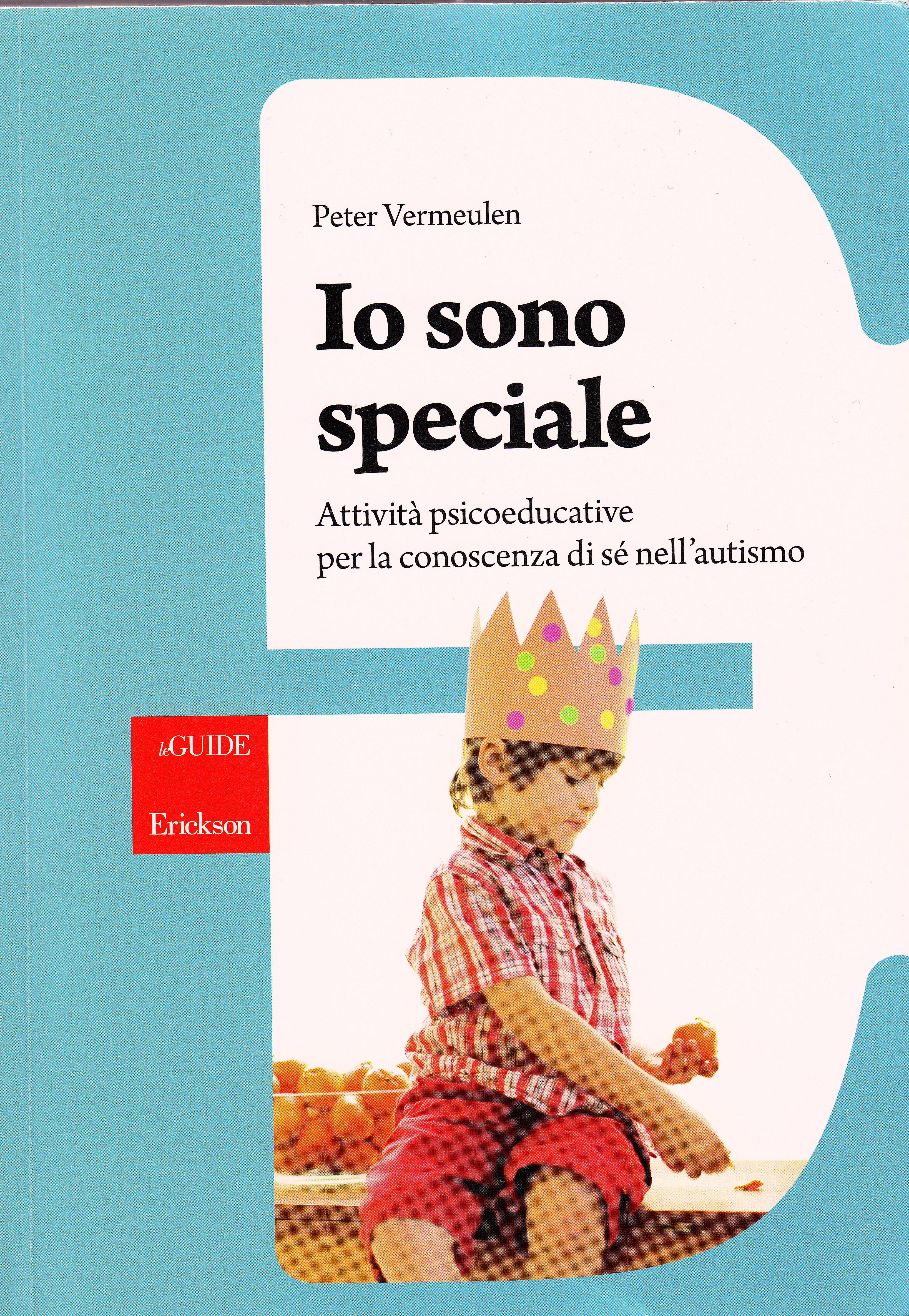 Libri Sull Autismo Proautismo