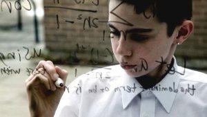 Growing_Pains_Teenage_Genius_Aspergers