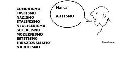 autismideology