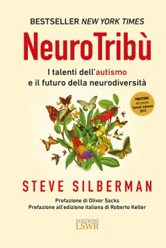 cover_neurotribes_silberman400rgb72