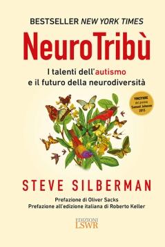 cover_neurotribes_silberman400rgb72